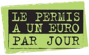 PERMIS1€